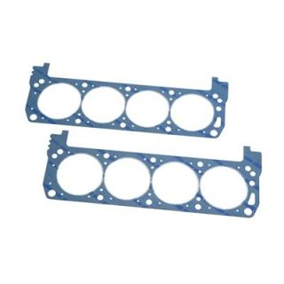 Ford Racing Head Gasket 302 351 Ford Racing Use on M 6010 R351 R352 M