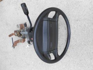 92 93 94 95 96 Ford F150 F250 F350 Bronco Tilt Steering Wheel Column