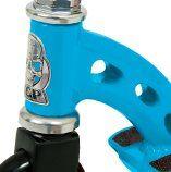 Madd Gear MGP Pro Scooter 2011 Blue New