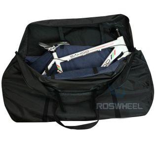 New Bicycle Bike Storage Bag Package Freeshipping 420D Waterproof