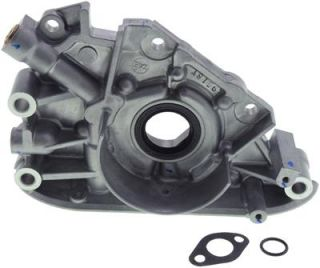 Melling Automotive Prod M151 New Oil Pump