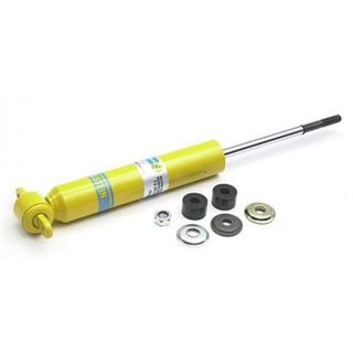 New Bilstein 1973 1988 A/G Body Front Shock 4 Valving 197/154, Oval
