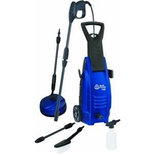 AR Blue Clean AR142 P 1600 PSI Cold Water Electric Pressure Washer w