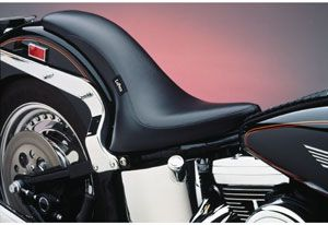 Le Pera King Cobra Sea Vinyl LK 890 Harley Davidson