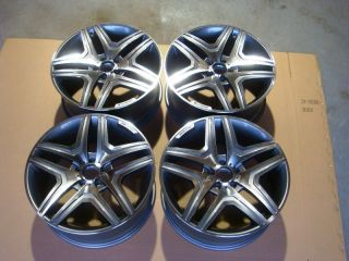 Wheels Mercedes Benz AMG R350 ML350 GL450 V251 W164 W166 X164 Rims
