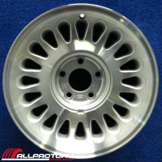 Mercury Grand Marquis 16 1998 1999 2000 2001 Factory Rim Wheel 3267