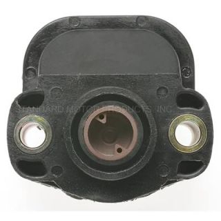 SMP TH190 Throttle Position Sensor Dodge Jeep Each