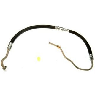 New Gates 1964 1966 Mustang Power Steering Pressure Hose w/ Ford Style