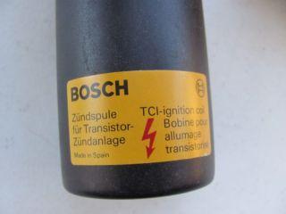 Bosch 00027 Ignition Coil Beck Arnley 178 8085
