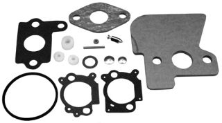Carburetor Overhaul Kit Replaces Briggs Stratton 792383 692703 499685