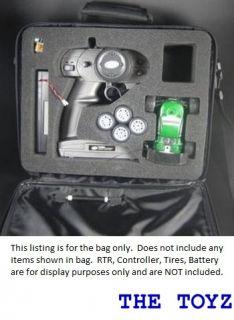 Micro T DT Baja Carry Bag Storage Case by The Toyz Toyz 222