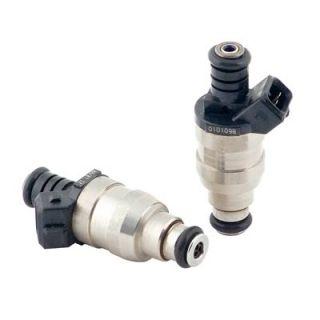 Accel Fuel Injector 150119