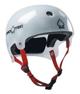 Pro Tec Classic Bucky Lasek Skateboard Helmet s M L XL