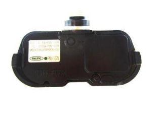 TPMS Tire Pressure Sensor Honda Alloy Wheels