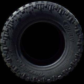 275 60 20 Durun Terrain Grabber Mud Terrain Tire 275 60 20