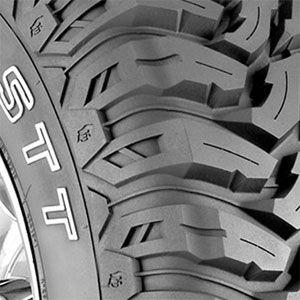 new cooper discoverer stt tek3 35x12 50 20 tires r20