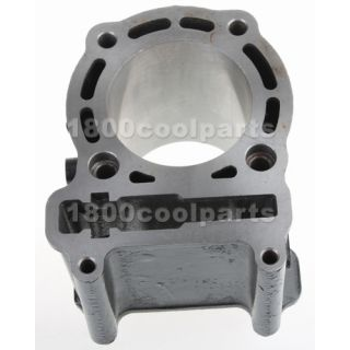 Scooter Cylinder Body for 250cc LINHAI Yamaha Water Cooled Engine