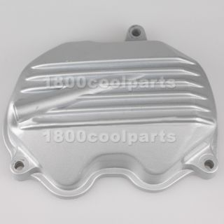 Cylinder Head Cover 200cc 250cc Engine AV Dir Bike Sunl JCL Yamoo