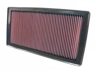 Replacement Air Filter Ford Explorer Mercury Mountaineer 4 6L V8