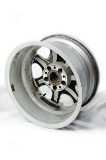16 Factory Mercedes SLK 320 Wheels 1997 2004 65173 65174