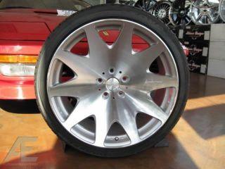 20 Lexus Wheels Rim ES330 ES350 IS250 IS300 IS430