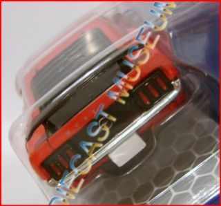 1970 70 Ford Mustang Boss 302 40th Anniversary Matchbox 1 43 Diecast