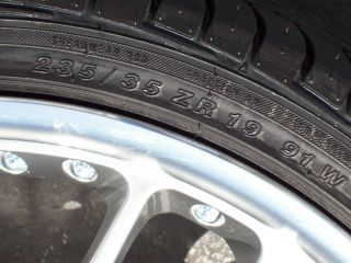 19 BMW 325i 328i 330i 335i E90 E92 Z4 New Wheels Tires
