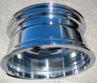 STOCK 4 NEW 17 FACTORY LEXUS GS350 GS460 OE CHROME WHEELS RIMS ES350