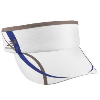 Headsweats Supervisor Sublimated Running Training Triathlon Cap Hat