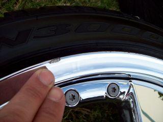 E350 E320 E500 E550 E55 E430 E420 LM5 Wheels Tires Brabus