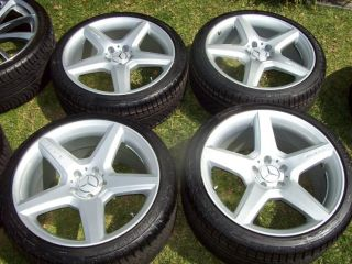 19 Mercedes E Wheels E320 E430 E420 E350 E500 E55 96 08 211 210 E550