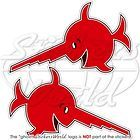 Boat Emblem Vinyl Sticker items in StickersWorld 2008 store on