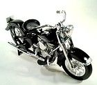 2000 FLSTC Harley Davidson Heritage Softail Classic   Special Avon