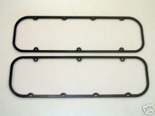 Steel Core Reuseable Valve Cover Gasket V8 396 427 454 502 BBC