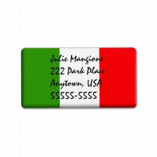 Funny Italian Women T Shirts, Funny Italian Women Gifts, Art, Posters