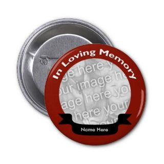 In Loving Memory T Shirts, In Loving Memory Gifts, Art, Posters, and