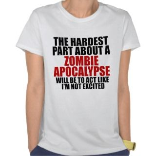 Womens Walking Dead T Shirts & Tops, Womens Walking Dead Shirts