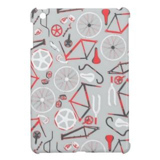 Pattern iPad Mini Cases, Pattern iPad Mini Covers