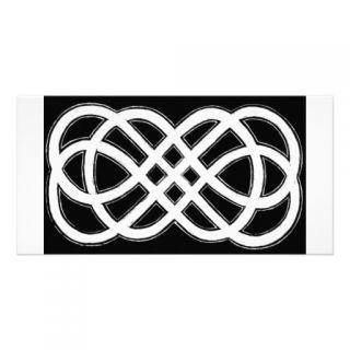 Celtic Everlasting Love Symbol Tattoo