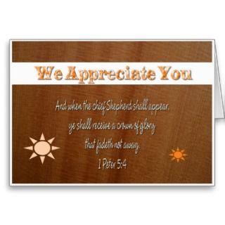 card pastor appreciation cards free printable pastor appreciation card ...
