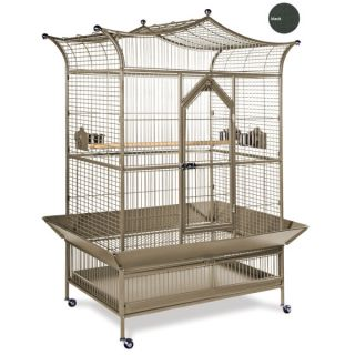 Boutique Bird Prevue Pet Products Large Royalty Bird Cage