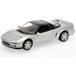 KYOSHO 118 SCALE HONDA NSX DIECAST DIE CAST MODEL TOY CAR CARS NEW