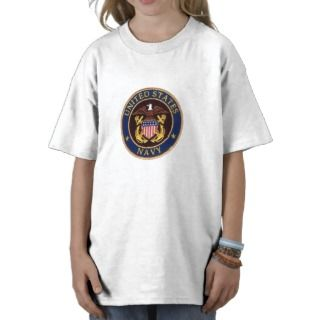 United States Navy Seal T shirts