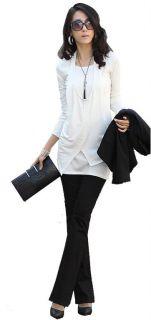 Sexy Halter Mini Dress Women Elegant Cocktail T shirt Top Blouse Size