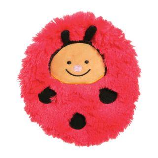 Grreat Choice™ Crinkle Bugs Cat Toy    Plush Toys   Toys