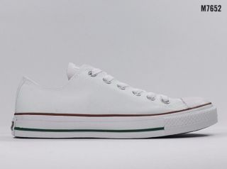 NEU CONVERSE Chucks Schuhe Sneaker All Star Low Turnschuhe Canvas