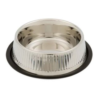 Stainless Steel   Bowls & Feeding Accessories