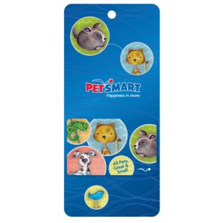 All Pets Great & Small Gift Card   Gifts for Cat Lovers   Cat