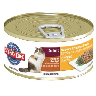 Hill S Ideal Balance Canned Dog Food