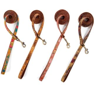 BMB Pet Eco Friendly Dog Leashes   New Puppy Center   Dog